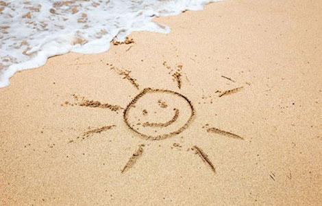 Emodialisi e vacanza viaggiano insieme