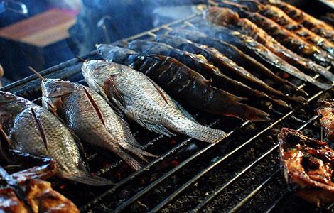 festa_pesce