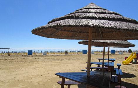 sms_beach_bibione