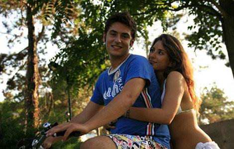 bike_insieme