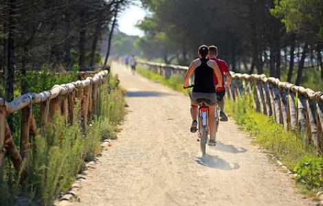 bike_percorsi