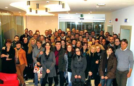 Azienda_staff