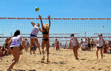 Bibibione_beachvolley