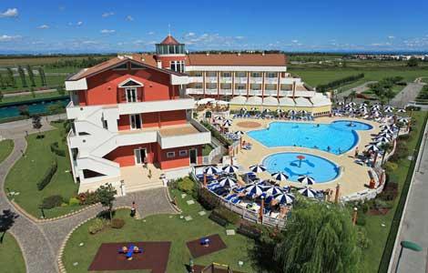 Altanea_hotel