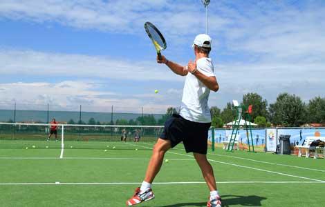 Altanea_sport_tennis