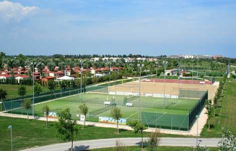 Altanea_sportingclub
