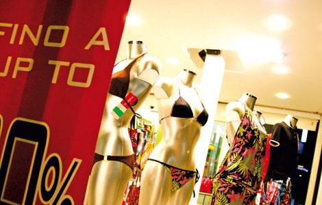 Jesolo_shopping