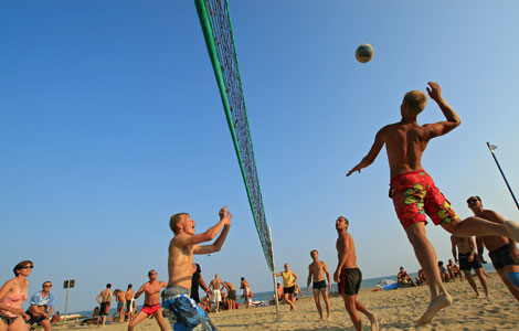 Jesolo_sport_volley