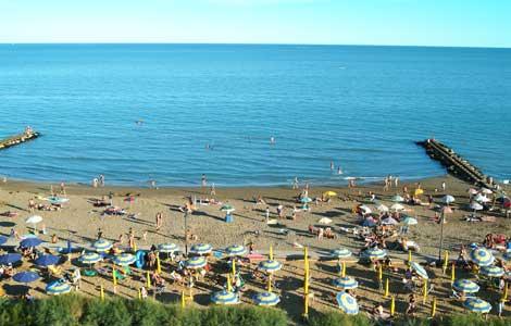 PSM_spiaggia