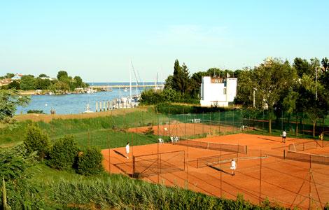 PSM_tennis