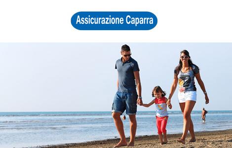 allianz_caparra_IT