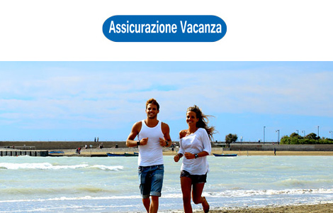 allianz_vacanza_IT