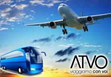 atvo-airport