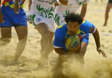 beach_rugby_festival