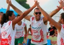 beachvolley_marathon_bibione