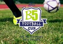 football_cup_logo