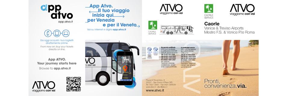 ATVO-Altanea-2016