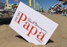 premio_papa