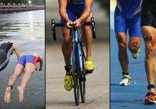 triathlon_luglio
