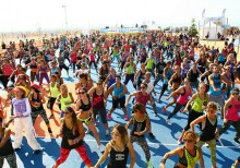bibione_beach_fitness