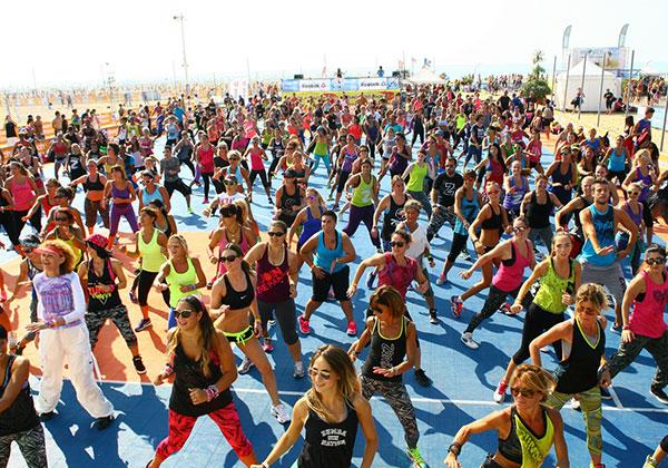 bibione_beach_fitness