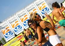 bibione_beach_fitness_2016