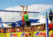 mizuno_beachvolley_marathon