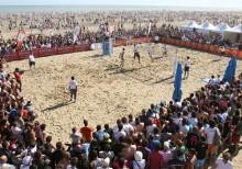 mizuno_beachvolley_marathon_bibione