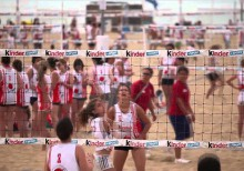 beach_volley_school