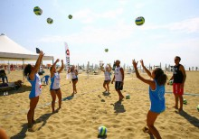 beachvolley_school_bibione