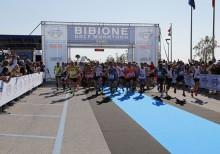 bibione_halfmarathon