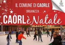 caorle_natale