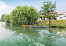 gita_fluviale