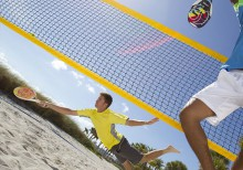 beach-tennis-bibione