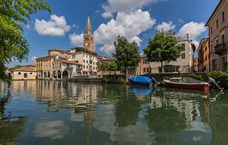 venezia_orientale_tours (10)