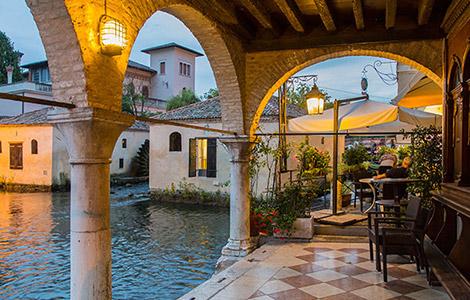 venezia_orientale_tours (3)