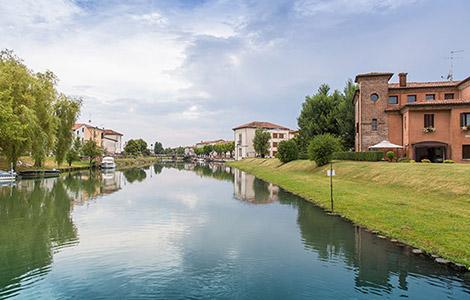 venezia_orientale_tours (5)