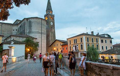 venezia_orientale_tours (6)