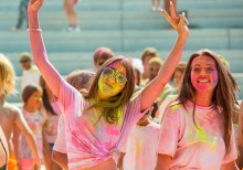 color_run_altanea
