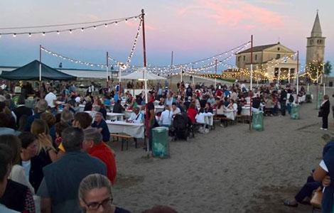 festa_pesce_caorle