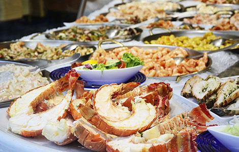 festa_pesce_sacheta