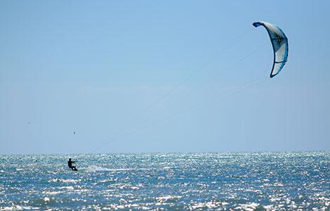 kitesurf_caorle