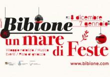 bibione_natale