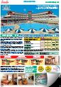 Hotel_18
