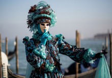 venezia_carnevale