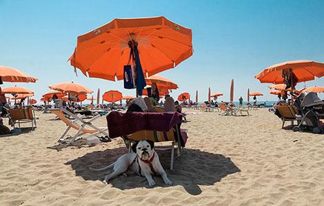 spiaggia-di-pluto-bibione