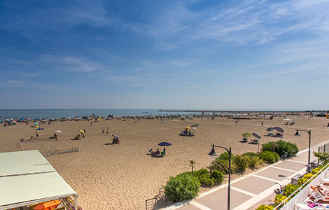 spiagge libere caorle (10)
