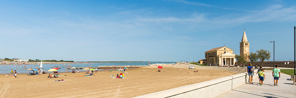 spiagge libere caorle (7)
