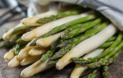 tipi-di-asparagi