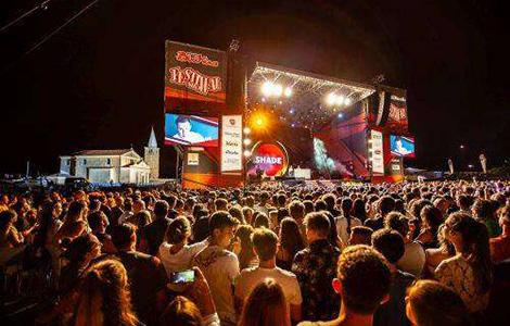 Festival-Show-2018_Caorle